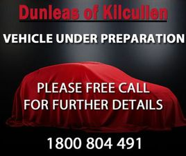 KIA XCEED K3 1.0 FOR SALE IN KILDARE FOR €23,995 ON DONEDEAL