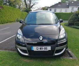 CARS FOR SALE IN WESTMEATH FOR €4,150 ON DONEDEAL