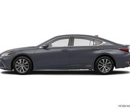 2021 LEXUS ES 300H ES 300H | CARS & TRUCKS | OAKVILLE / HALTON REGION | KIJIJI