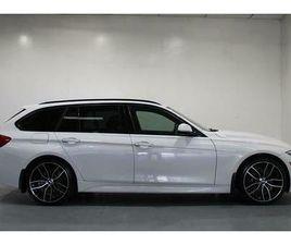 2014 BMW 328D XDRIVE TOURING M SPORT LINE | CARS & TRUCKS | LONDON | KIJIJI