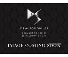 USED 2015 DS DS 5 1955 BLUEHDI S/S HATCHBACK 65,638 MILES IN BLUE FOR SALE   CARSITE