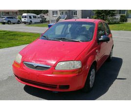 CAR FOR SALE | CLASSIC CARS | CITY OF MONTRÉAL | KIJIJI