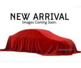 USED 2013 HYUNDAI IX35 PREMIUM 2WD CRDI NOT SPECIFIED 46,115 MILES IN BLACK FOR SALE | CAR