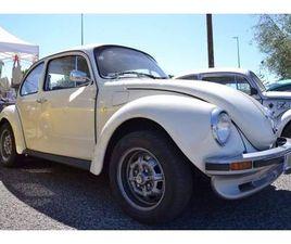 VW CAROCHA 1303 OU TROCA P/BUGGY