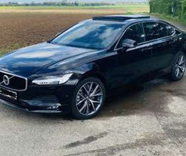 VOLVO S90 LANG T6 AWD GEARTRONIC INSCRIPTION