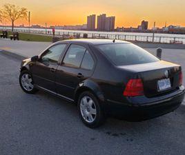 2000 VW JETTA VR6 SAFETIED 129K   CARS & TRUCKS   WINDSOR REGION   KIJIJI
