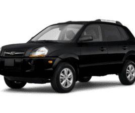 SE V6 FWD AUTOMATIC