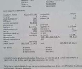 PORSCHE 911 2400E TARGA