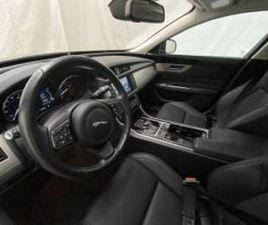PREMIUM 35T AWD