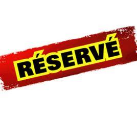 2021 AUDI RS 6 AVANT QUATTRO, 591 HP, NEUF, GARANTIE, RARE!!! | CARS & TRUCKS | SAINT-JEAN
