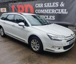 VTR 1.6HDI AUTO -OCT /22**OPEN BY APPOINTMENT CALL OUR SALES TEAM ON 01-4519270 OR MOBILE