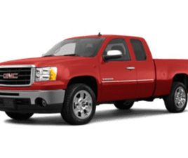 SLE EXT CAB RB 4WD