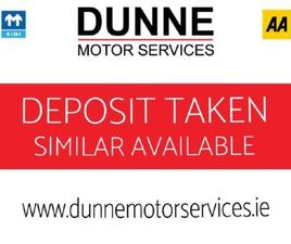 RENAULT GRAND SCENIC 3 BOSE 1.5 DCI 110 4DR AUTO FOR SALE IN DUBLIN FOR €11,999 ON DONEDEA