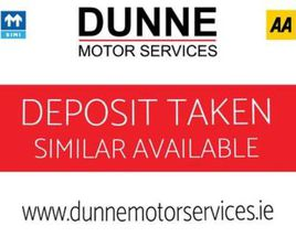 3 BOSE 1.5 DCI 110 4DR AUTO, AA APPROVED, TWO TONE HALF LEATHER, SAT NAV, KEYLESS, BLUETOO