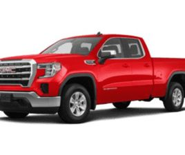 BASE DOUBLE CAB STANDARD BOX 4WD