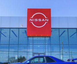1998 NISSAN R34 SKYLINE GTT | CLASSIC CARS | ST. JOHN'S | KIJIJI