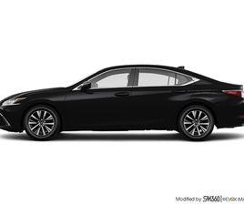 2021 LEXUS ES 350 ES 350 | CARS & TRUCKS | OAKVILLE / HALTON REGION | KIJIJI