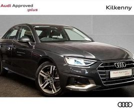 SE S TRONIC (AUTO) 2.0 TDI 163 BHP 4DR *IN STOCK & READY FOR DELIVERY!*