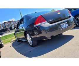 ECHANGE OU VENTE 4700 | CARS & TRUCKS | LONGUEUIL / SOUTH SHORE | KIJIJI