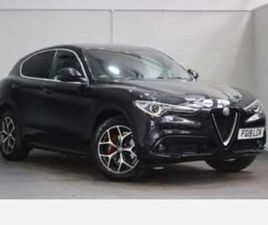 2.2 TD SPECIALE AUTO Q4 AWD (S/S) 5DR