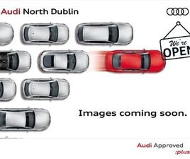 AUDI A4 AVANT 1.4TFSI 150 SPORT FOR SALE IN DUBLIN FOR €23,250 ON DONEDEAL