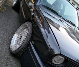 BMW E30 | CARS & TRUCKS | OTTAWA | KIJIJI