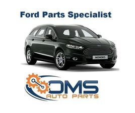 OMS AUTO PARTS FOR SALE IN DUBLIN FOR €1 ON DONEDEAL