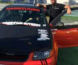 VOLKS JETTA VR6 01   CARS & TRUCKS   GATINEAU   KIJIJI