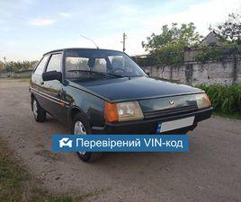 ЗАЗ 1102 ТАВРИЯ GBO 2004 <SECTION CLASS=PRICE MB-10 DHIDE AUTO-SIDEBAR