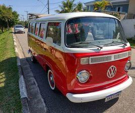 VW COMBI T2 | CLASSIC CARS | HAMILTON | KIJIJI