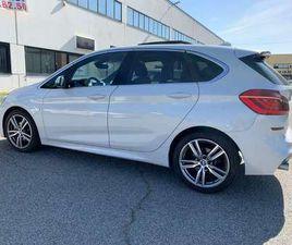 BMW 218 SERIE 2 A.T. (F45) ACTIVE TOURER MSPORT
