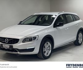 D3 SUMMUM AUT VOLVO ON CALL / DRIVER SUPPORT +++