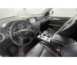 SL 4WD