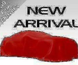 2011 AUDI R8 5.2 FSI V10 SPYDER R TRONIC QUATTRO 2DR CONVERTIBLE PETROL AUTOMATI