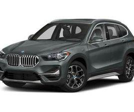 2021 BMW X1 XDRIVE28I XDRIVE28I | CARS & TRUCKS | OAKVILLE / HALTON REGION | KIJIJI