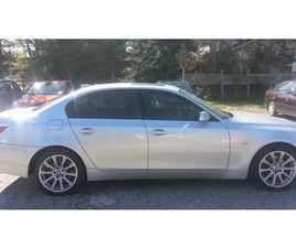 BMW 525XI NEED GONE ASAP   CARS & TRUCKS   MISSISSAUGA / PEEL REGION   KIJIJI