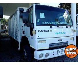 CARGO 915E
