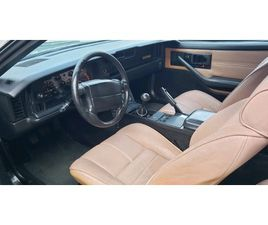 1991 CAMARO Z28 | CLASSIC CARS | MISSISSAUGA / PEEL REGION | KIJIJI