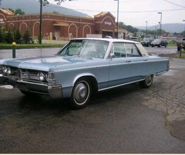 WANTED '67 CHRYSLER NEW YORKER AND '71 PLYMOUTH SATELLITE PARTS   CLASSIC CARS   WINNIPEG