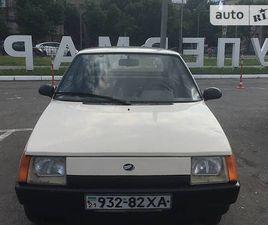ЗАЗ 1102 ТАВРИЯ 110206 2003 <SECTION CLASS=PRICE MB-10 DHIDE AUTO-SIDEBAR