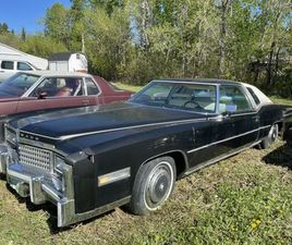 COLLECTION OF VINTAGE CARS FOR SALE. | CLASSIC CARS | WINNIPEG | KIJIJI