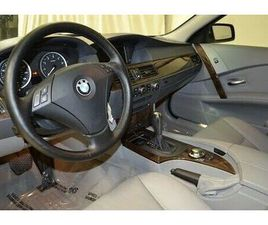2006 BMW 530I WAGON   CARS & TRUCKS   MISSISSAUGA / PEEL REGION   KIJIJI