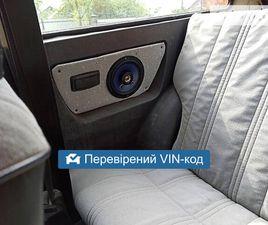 ЗАЗ 1102 ТАВРИЯ 1990 <SECTION CLASS=PRICE MB-10 DHIDE AUTO-SIDEBAR