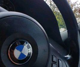 535D E61 M-SPORT TOURING FOR SALE IN CORK FOR €5,555 ON DONEDEAL