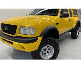 XLT OFF-ROAD WITH 391A SUPERCAB 4.0L 4WD