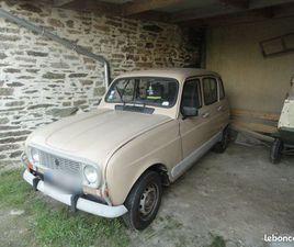 R4 CLAN 1989
