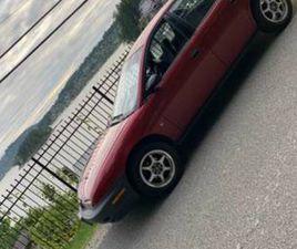1999 SATURN SL12200$ OBO