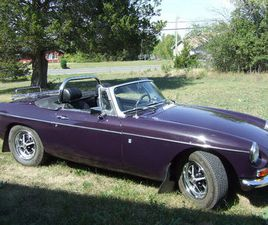 YOUR SUMMER CAR, BLOW THE COVID COBWEBS OUT OF YOUR HAIR!!!   CLASSIC CARS   BELLEVILLE  