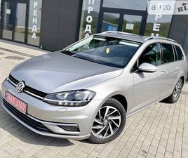 VOLKSWAGEN GOLF VII SOUND EDITION 2017 <SECTION CLASS=PRICE MB-10 DHIDE AUTO-SIDEBAR