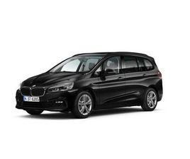 BMW SERIE 2 218DA GRAN TOURER XDRIVE MONOVOLUMEN DE SEGUNDA MANO EN MADRID | AUTOCASION